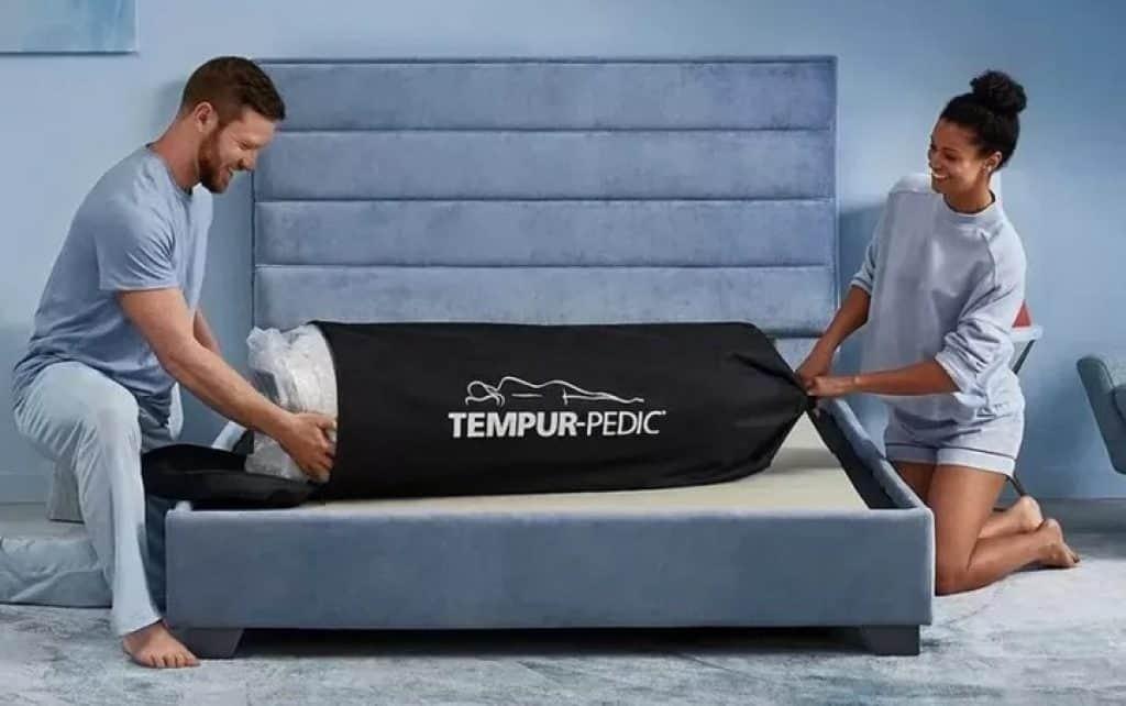 افضل مراتب السرير عالية