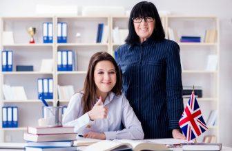 افضل معاهد اللغة الإنجليزية في بريطانيا