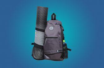 أفضل حقائب حمل بُسُط اليوغا