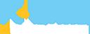 هواوي واي ٩ (٢٠١٩) - ١٢٨ جيجابايت - أزرق