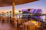 افضل مطعم لبناني في دبي