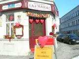 افضل مطاعم حلال في سالزبورغ