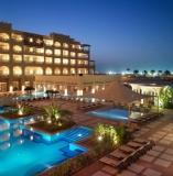 افضل فنادق قطر