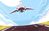 افضل موقع حجز طيران وتطبيقات الرحلات الجوية