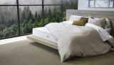افضل مراتب السرير فخامة وراحة وصحية