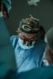 افضل جراح اطفال في جدة