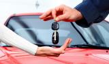 افضل موقع لبيع السيارات المستعملة في السعودية