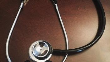 أفضل الأطباء جراحة أنف وأذن وحنجرة في جدة