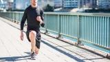 افضل تمارين احماء قبل بدء التمارين