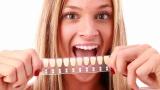 أفضل مستحضرات لتبييض الأسنان