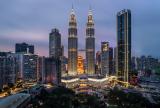 افضل معاهد اللغة الانجليزية في ماليزيا