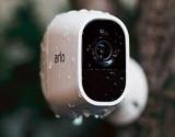 افضل كاميرا مراقبة للبيت لاسلكية واي فاي رخيصة وجودة عالية