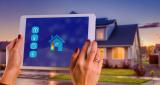 أفضل منتجات المنزل الذكي و إنترنت الأشياء ioT