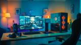 افضل كمبيوتر ألعاب قيمز مكتبي