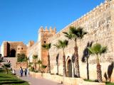 افضل وقت للسفر الى المغرب بلد العجائب