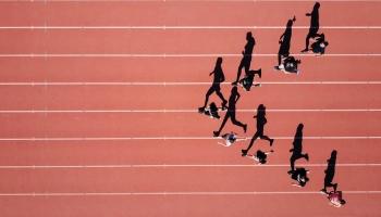 افضل تمارين كارديو بالصور للحصول على جسم رياضي وصحي