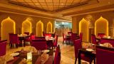 افضل فنادق الخبر وافضل مكان للاقامة في مدينة الخبر