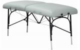 افضل طاولة مساج قابلة للطي وسهلة الاستخدام والتنقل