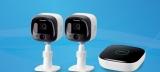 افضل كاميرات مراقبة أمنية صغيرة للحماية