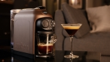أفضل ماكينة قهوة كبسولات