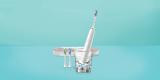 أفضل فرشاة أسنان كهربائية يمكن شراؤها في عام 2021