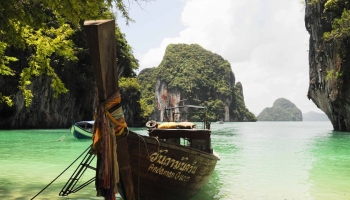أفضل كتب السفر إلى بالي