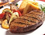 أفضل مطاعم الرياض وأهم 30 مطعم في الرياض