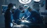 أفضل جراح في أبها وأمهر أطباء الجراحة