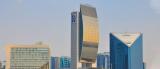 أفضل بنوك الإمارات العربية المتحدة