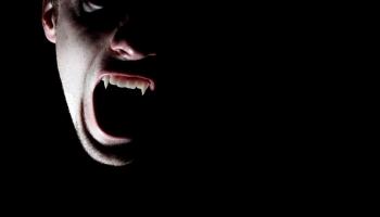 أفضل أفلام مصاصي الدماء (قائمة تضم 22 فلم)